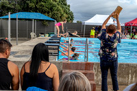 Papamoa Swimming-9673