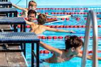 Papamoa Swimming-9679