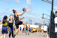 3x3 Basketball Anchor AIMS Games -0289