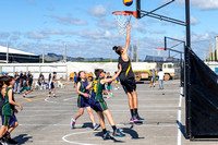 3x3 Basketball Anchor AIMS Games -0304