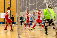 Somerville Futsal Anchor AIMS Games-2-2 (2)