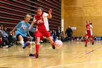 Somerville Futsal Anchor AIMS Games-2-2