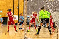 Somerville Futsal Anchor AIMS Games-2-3 (2)