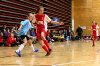 Somerville Futsal Anchor AIMS Games-2-3