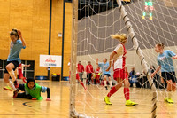 Somerville Futsal Anchor AIMS Games-2-5