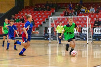 Somerville Futsal Anchor AIMS Games-0017