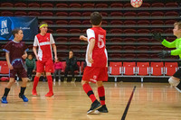 Somerville Futsal Anchor AIMS Games-0034