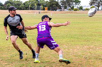 Papamoa Touch Rugby Invitational Tournament 2021-0150