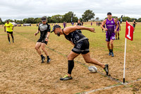 Papamoa Touch Rugby Invitational Tournament 2021-0152