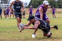 Papamoa Touch Rugby Invitational Tournament 2021-0182
